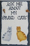 GRAND CATS
